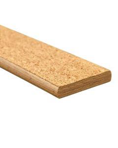 53mm Premier Grade Sprung Bed Slats