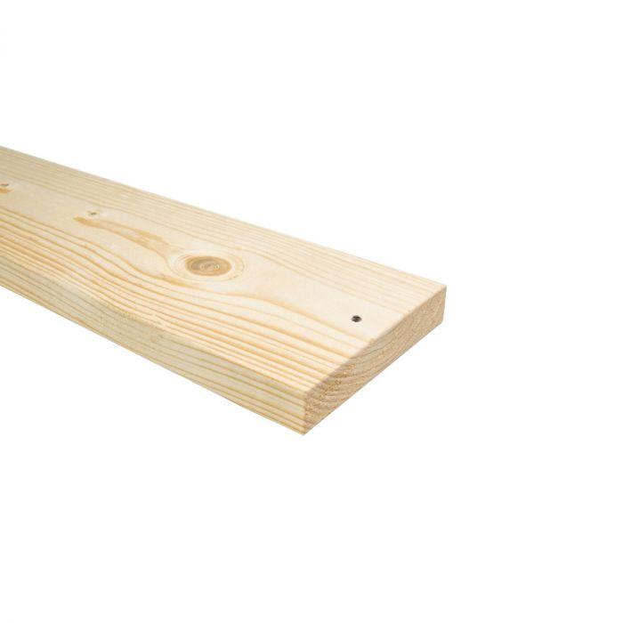 Diy Bathroom Shelf Ideas, King 5ft Individual Pine Bed Slats The Bed Slats Company Uk