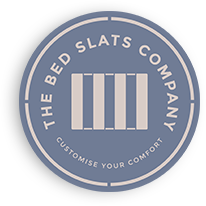 The Bed Slats Company
